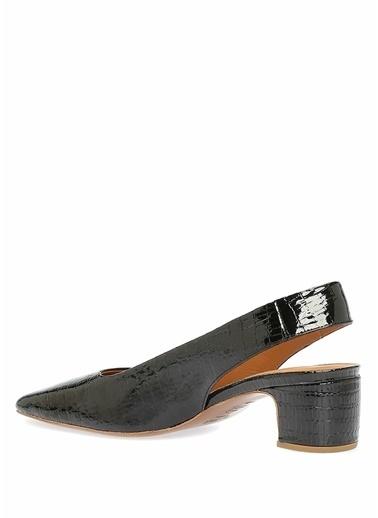By Far Ayakkabı Siyah